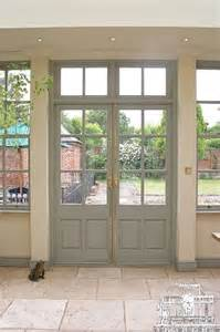 Georgian Patio Doors 25 Best Ideas About French Doors On Pinterest Sliding