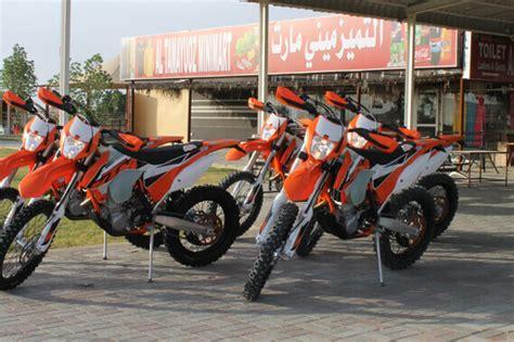 rent motocross bike bike atv buggies dubai bike motorcycle dubai