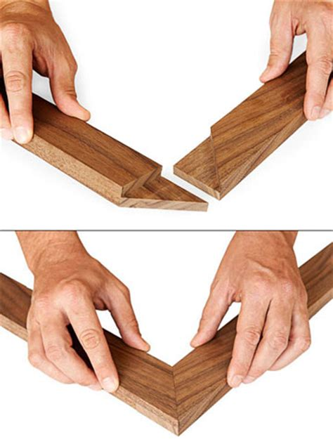 strongest joint in woodworking strong joints woodworking with unique picture egorlin