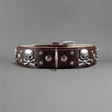 custom leather collars personalized collars leather collars leashes from california collar co