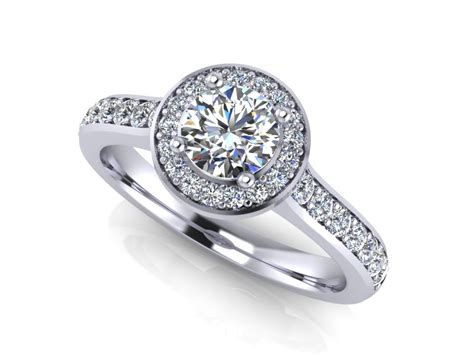 engagement rings jacksonville fl