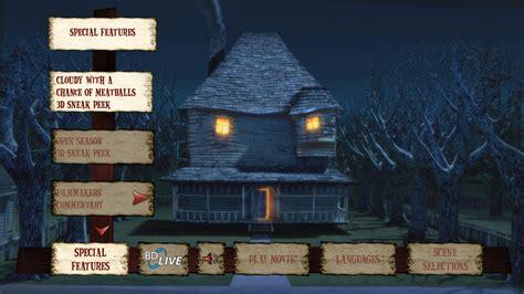 pin monster house dvd fr on pinterest monster house dvd menu pictures to pin on pinterest