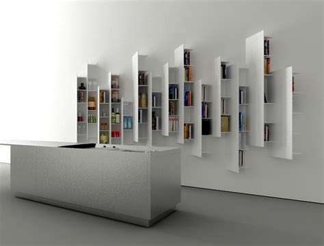 ctline bath shelving from boffi architonic