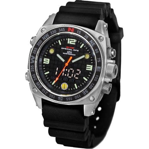 best rugged mens watches rugged watches roselawnlutheran
