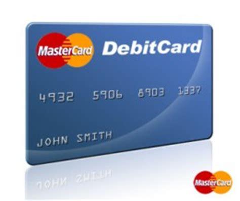 Gift Card Debit Mastercard - mastercard prepaid debit card review