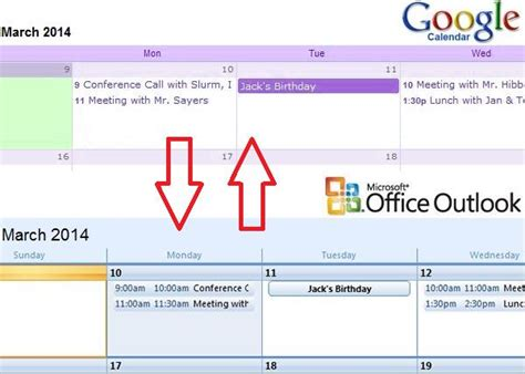 sync outlook calendar with android how to sync your smartphone with outlook akrutosync