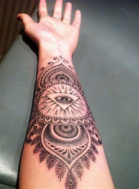 mandala tattoo location mandala fashion food lifestyle