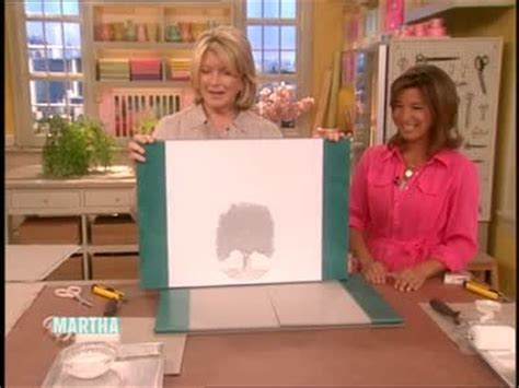 martha stewart desk blotter how to a leather desk blotter martha stewart