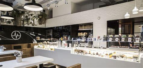 le comptoir du faubourg le resto du week end un petit tour au caf 233 michalak grazia