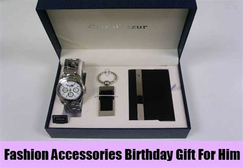 5 unique birthday gifts for him birthday gift ideas for