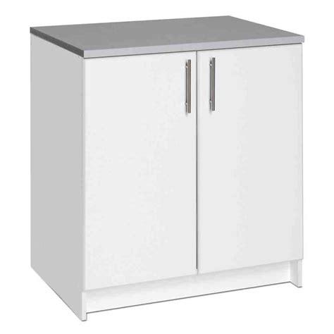 rta melamine garage cabinets rta garage cabinets home furniture design