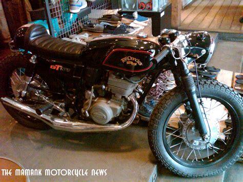 Kaos Baju Distro Motor Kawasaki Er 6 N Lengkung modifikasi the mamank page 4