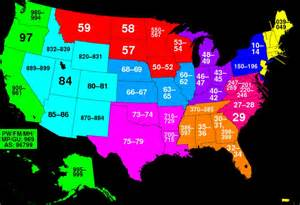 us map by zip code pin by rosemary tapp on 01 the post
