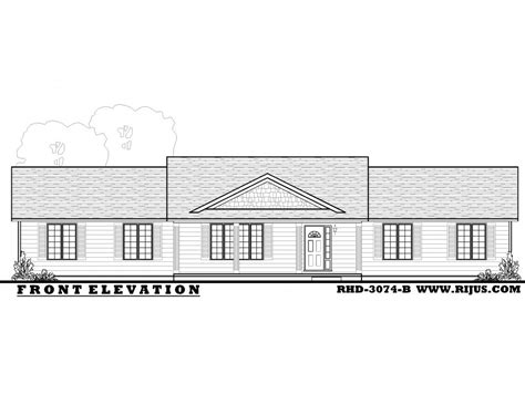 simple cost effective house plans simple cost effective house plans 28 images rijus home design ltd ontario house