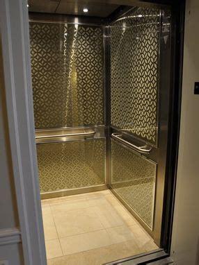 hand  regency court apartment building elevator design