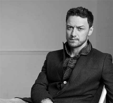 james mcavoy united agents james mcavoy united agents