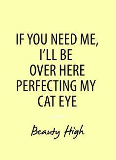 On Salons My Thoughts Explained by Quotes About Cats Quotesgram