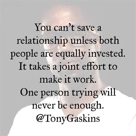 9 Tips That Saved My Best Friends Marriage by 17 Best Relationship Effort Quotes On Best