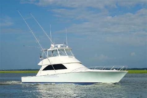 boat trader south carolina page 1 of 146 boats for sale in south carolina