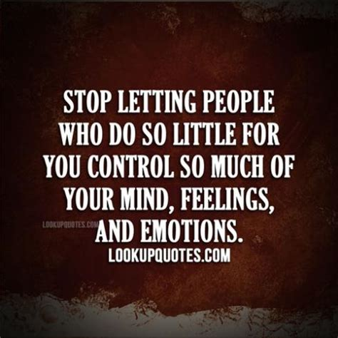 Emotional Quotes Quotes About Being Emotional Quotesgram