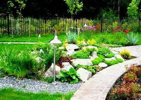 garden decoration definition exterior landscaping definition decoration pictures of