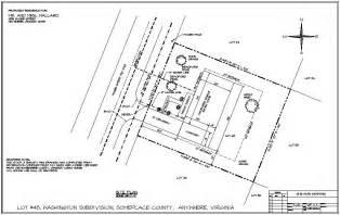 charming top house plan websites #1: 3-bedroom-house-floor-plans