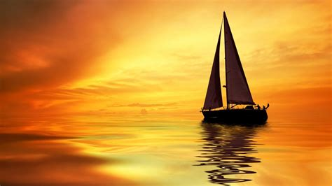 sailing boat synonym list of synonyms and antonyms of the word sailing wallpapers