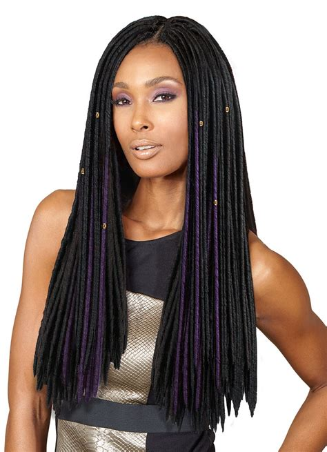 how much are faux locs bobbi boss african roots braid collection bomba faux locs