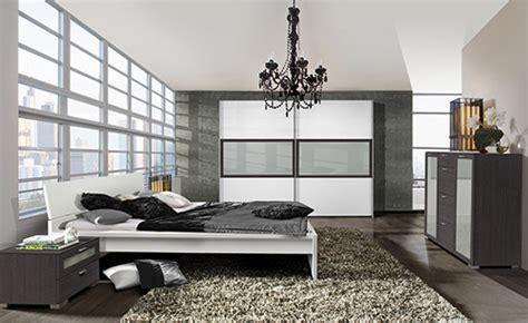 camere da letto stravaganti acquistare mobili e accessori per la casa non 232