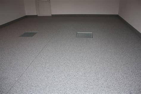 industrieboden garage bautenschutz melcher garagenboden garagenbeschichtung
