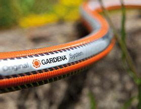 garden hose nozzle canadian tire fasci garden