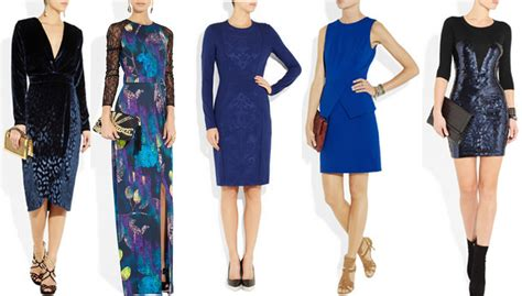 dresses for your body shape simplified fashion how to dress for your body shape
