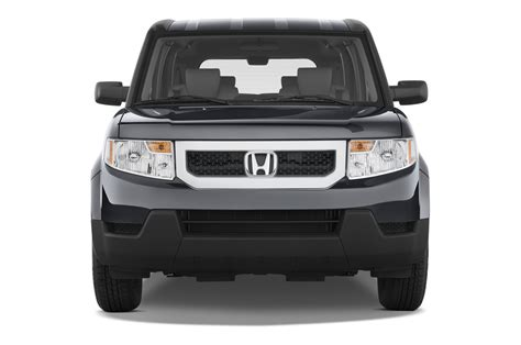 wiring diagram honda element jeffdoedesign