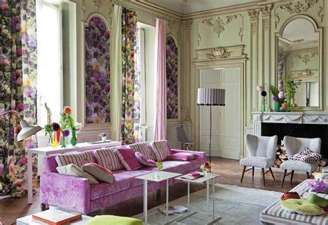 french provincial home decor interior design learning the basics interior design