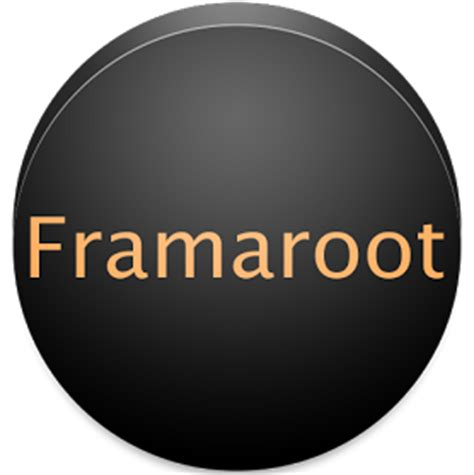 framaroot app for android framaroot android rooting app 1 9 3 apk file free for phones tablets