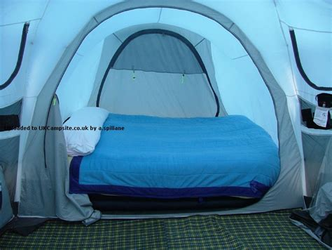 outwell gazebo outwell xl tent reviews and details uga tent