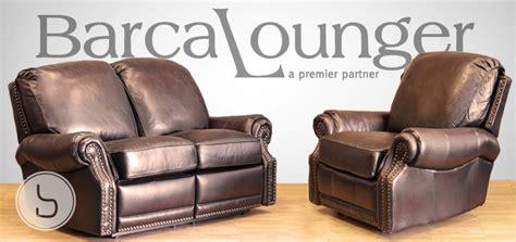 barcalounger premier reclining sofa barcalounger reclining sofa barcalounger premier ii