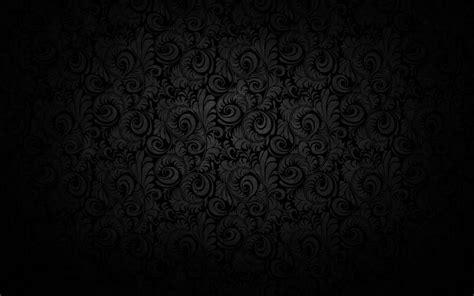 gothic powerpoint templates reboc info