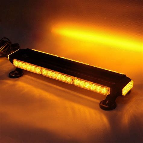 Led Light Bar Manufacturers Led Bar Light Products Led Bar Furniture Diytrade China Manufacturers Suppliers Directory