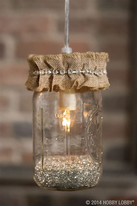 mason jar pendant light kit hang some happy with help from our pendant light kits