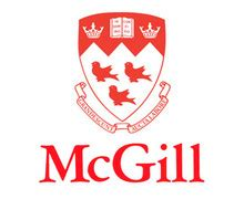 Post Mba Certificate Mcgill by Mcgill Japan Canadian Chamber Of Commerce Japan