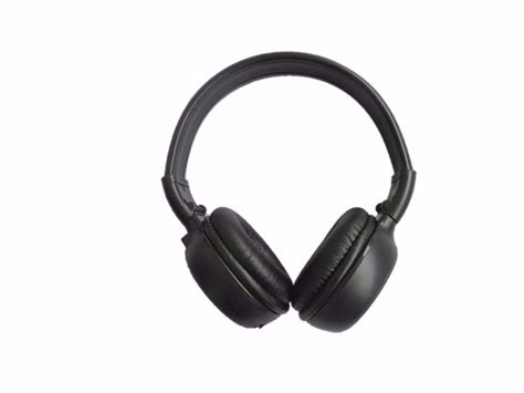 Headphone Musica Tf Mp3 D 268 fone ouvido headphone sem fio p2 entrada cart 227 o sd mp3 fm r 34 99 em mercado livre