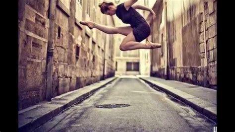 imagenes artisticas claudio adrian natoli fotos art 237 sticas de bailarinas