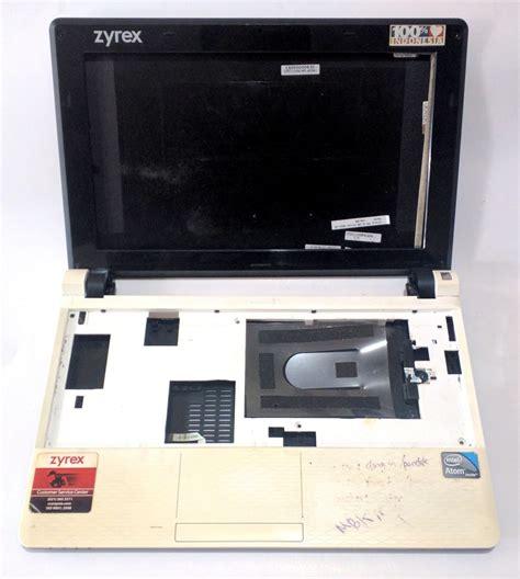 Keyboard Zyrex M1115 jual casing zyrex m1115 second rayalaptop jual sparepart laptop macbook dan service