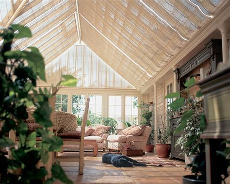 Conservatory Blinds 301 Moved Permanently