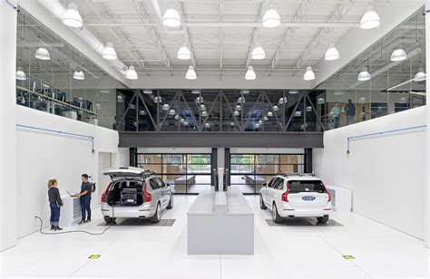 uber office office design gallery the best offices on the planet a tour of uber s advanced technology center officelovin