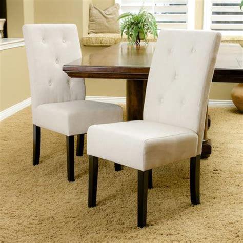 alexander teal bonded leather dining alexander teal bonded leather dining chair set of 2