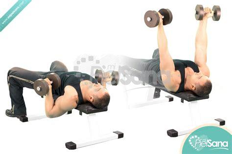dumbbell bench press tips reverse dumbbell bench press