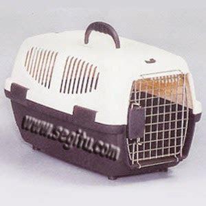 Harga Kandang Kucing Ukuran 50 kandang kucing murah segitu petshop