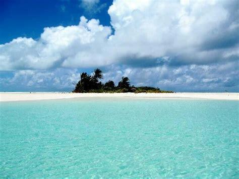 most beautiful beaches pictures to pin on pinterest pinsdaddy honeymoon island fl beautiful beaches resorts pinterest